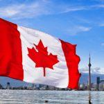 Главные достопримечательности Канады: список, фото и описание