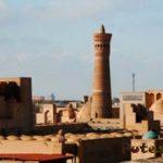 Популярные достопримечательности Самарканда: фото и описание