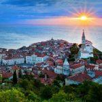 Главные достопримечательности Словении: список, фото и описание