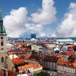 Достопримечательности Словакии: список, фото и описание