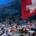 Главные достопримечательности Швейцарии: список, фото и описание
