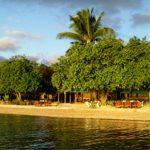 Королевство Тонга — главные достопримечательности