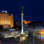 Главные достопримечательности Украины: обзор, фото и описание