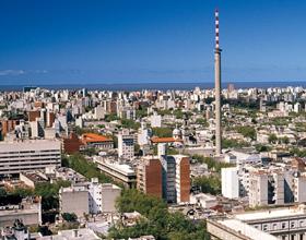 Что посмотреть в Уругвае