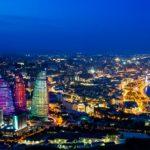 Главные достопримечательности Азербайджана: фото и описание