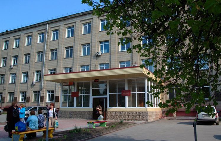 Центральный сибирский геологический музей