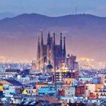 Достопримечательности Барселоны: список, фото и описание