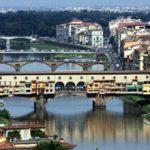 Флоренция — главные достопримечательности с фото и описанием