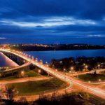 Кострома — главные достопримечательности города с фото и описанием