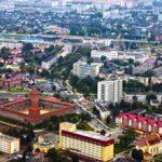 Город Лида: достопримечательности и интересные места