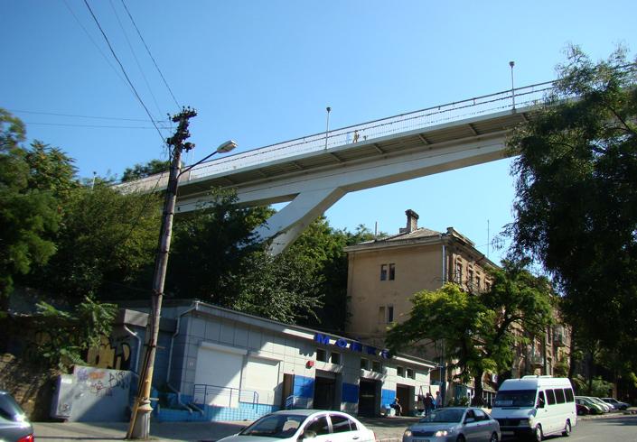 Тещин мост
