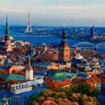 Главные достопримечательности Риги: список, фото и описание