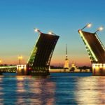 Главные достопримечательности Санкт-Петербурга: краткое описание и фото