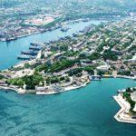 Достопримечательности Севастополя: список и описание (с фото)