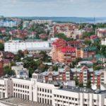Город Ульяновск — достопримечательности и что посмотреть(с фото)
