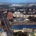 Достопримечательности Челябинской области: список, фото и описание