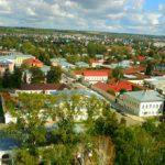 Город Елабуга: достопримечательности и интересные места (с фото)