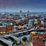 Знаменитые достопримечательности Гамбурга: список, фото и описание