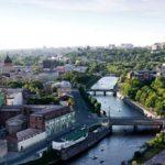 Достопримечательности Харькова: список, фото и описание