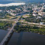Калуга — достопримечательности города: список и фото с описанием