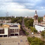 Город Луга — главные достопримечательности (с фото и описанием)