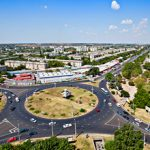 Достопримечательности Симферополя — что посмотреть в городе (с фото)