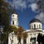 Вязьма: достопримечательности и интересные места с фото и описанием