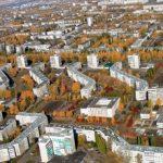 Город Салават — обзор главных достопримечательностей (с фото)