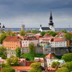 Город Таллин: достопримечательности и что посмотреть (с фото)