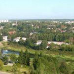 Достопримечательности и интересные места Зубцова