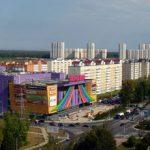 Город Чехов  — основные достопримечательности (с фото и описанием)