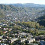 Горно-Алтайск: достопримечательности и интересные места