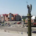 Город Лиски — обзор достопримечательностей (с фото и описанием)