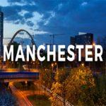 Достопримечательности Манчестера с фото и описанием