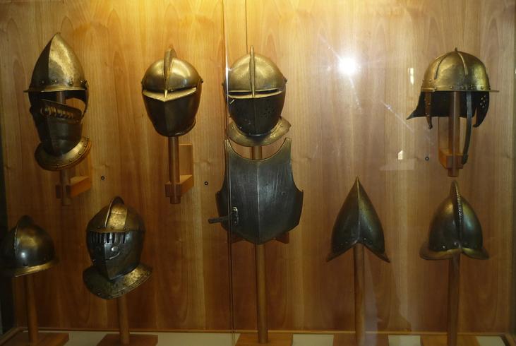 Музей Кастельвеккьо