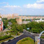 Главные достопримечательности Одинцовского района: фото и описание
