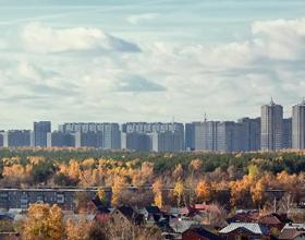Достопримечательности и интересные места Подольска
