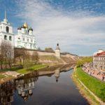 Псковская область: достопримечательности и что посмотреть