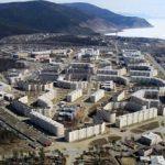 Достопримечательности Северобайкальска: описание и фото