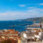 Город Триест: достопримечательности и что посмотреть