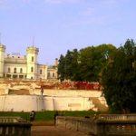 Главные достопримечательности Полтавской области: обзор и фото