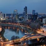 Вильнюс: описание и фото достопримечательностей