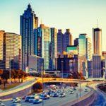 Достопримечательности Атланты: обзор, фото и описание