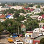 Город Балашов: достопримечательности и интересные места