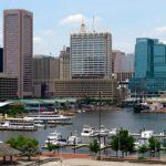 Достопримечательности Балтимора: обзор, фото и описание