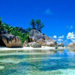 Достопримечательности острова Бали: обзор и фото