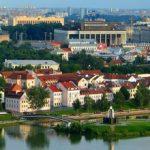 Популярные достопримечательности Беларуси: обзор и фото