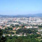 Основные достопримечательности Браги: список, фото и описание