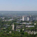 Популярные достопримечательности Черкесска с фото и описанием