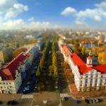 Город Чернигов — обзор достопримечательностей (с фото)